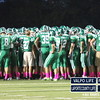 2013_VHS_Football_Homecoming_1- (10)