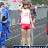 NCC-Track-Conference-2014 (29)