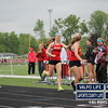 NCC-Track-Conference-2014 (20)