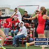 NCC-Track-Conference-2014 (24)