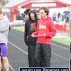 NCC-Track-Conference-2014 (26)