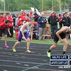 NCC-Track-Conference-2014 (32)