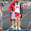 NCC-Track-Conference-2014 (28)