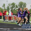 NCC-Track-Conference-2014 (19)