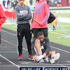 NCC-Track-Conference-2014 (27)