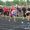 NCC-Track-Conference-2014 (31)
