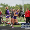 NCC-Track-Conference-2014 (23)