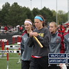 NCC-Track-Conference-2014 (14)