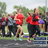 NCC-Track-Conference-2014 (21)