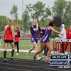 NCC-Track-Conference-2014 (22)