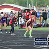 NCC-Track-Conference-2014 (17)