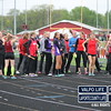 NCC-Track-Conference-2014 (16)