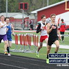 NCC-Track-Conference-2014 (34)