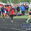 NCC-Track-Conference-2014 (18)