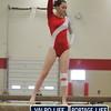 2014-CPHS-Gymnastics-DAC-jb-028