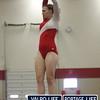 2014-CPHS-Gymnastics-DAC-jb-013