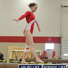 2014-CPHS-Gymnastics-DAC-jb-026