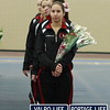 2014-CPHS-Gymnastics-DAC-jb-001