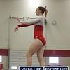 2014-CPHS-Gymnastics-DAC-jb-016