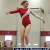 2014-CPHS-Gymnastics-DAC-jb-014