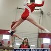2014-CPHS-Gymnastics-DAC-jb-003