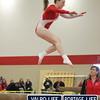 2014-CPHS-Gymnastics-DAC-jb-008