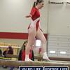 2014-CPHS-Gymnastics-DAC-jb-004