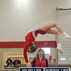 2014-CPHS-Gymnastics-DAC-jb-006