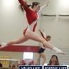 2014-CPHS-Gymnastics-DAC-jb-002