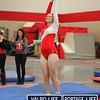 2014-CPHS-Gymnastics-DAC-jb-025