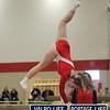 2014-CPHS-Gymnastics-DAC-jb-007