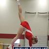 2014-CPHS-Gymnastics-DAC-jb-021