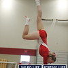 2014-CPHS-Gymnastics-DAC-jb-020