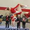 2014-CPHS-Gymnastics-DAC-jb-024