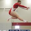 2014-CPHS-Gymnastics-DAC-jb-012