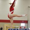 2014-CPHS-Gymnastics-DAC-jb-019