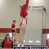 2014-CPHS-Gymnastics-DAC-jb-005