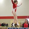 2014-CPHS-Gymnastics-DAC-jb-009