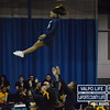 Whiting_Noll_VBBK_JAN_31_2014 (6)