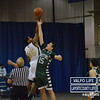 Whiting_Noll_VBBK_JAN_31_2014 (9)
