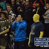 Whiting_Noll_VBBK_JAN_31_2014 (27)
