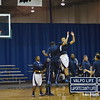 Whiting_Noll_VBBK_JAN_31_2014 (7)