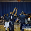 Whiting_Noll_VBBK_JAN_31_2014 (5)