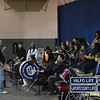 Whiting_Noll_VBBK_JAN_31_2014 (2)