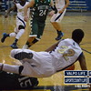 Whiting_Noll_VBBK_JAN_31_2014 (11)