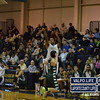 Whiting_Noll_VBBK_JAN_31_2014 (16)
