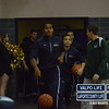 Whiting_Noll_VBBK_JAN_31_2014 (1)