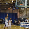 Whiting_Noll_VBBK_JAN_31_2014 (13)