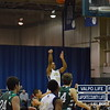 Whiting_Noll_VBBK_JAN_31_2014 (12)