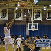 Whiting_Noll_VBBK_JAN_31_2014 (17)